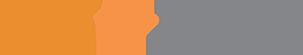 SelfDesign Learning Foundation Logo